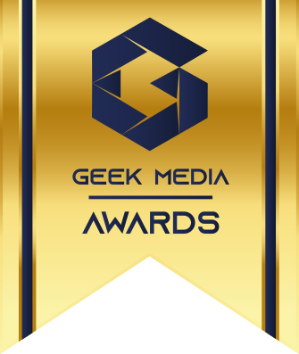 Geek Media Awards